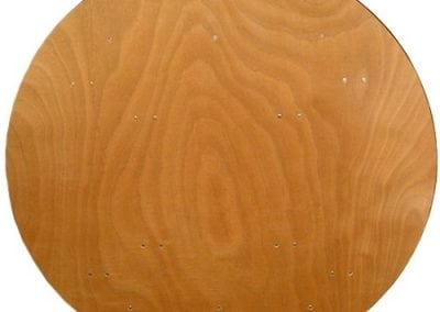 wood-round-3-6ft-500x500
