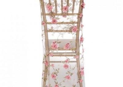 Prental-linen-chaircovers-rental-dc-fredericksburg-va-ink Roses Chiavari Chair Cover