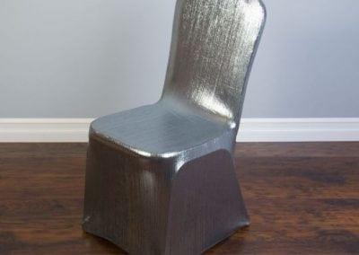 rental-linen-chaircovers-rental-dc-fredericksburg-va-Sil Shimmering-Stretch