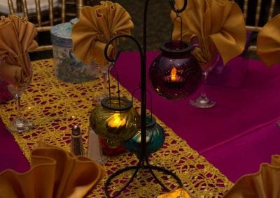 centerpiece-rental-reception-party-IMG_2272
