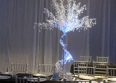 centerpiece-rental-reception-party-holiday-12-12-2012