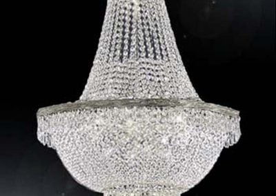 chandelier-rental-reception-party-A93-870SILVER