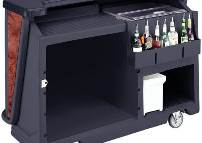 furniture-rental-bar-wheeled-alt