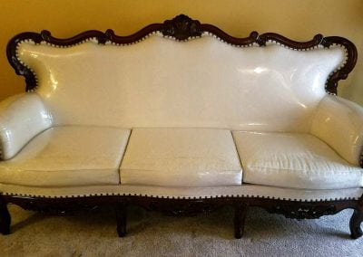 furniture-rental-china-sofa