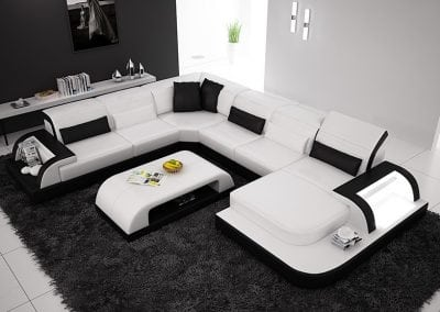 furniture-rental-modern-selection-furniture
