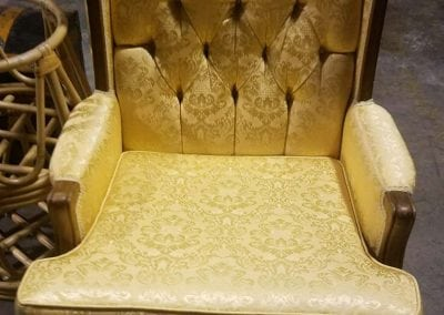 furniture-rental-old-gild-chair