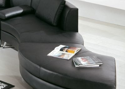 furniture-rental-sectional-sofa-modern-1
