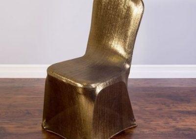 rental-linen-chaircovers-rental-dc-fredericksburg-va-gold Shimmering-Stretch