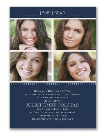 graduation-announcement-card-printing-3254_TWS40005zm