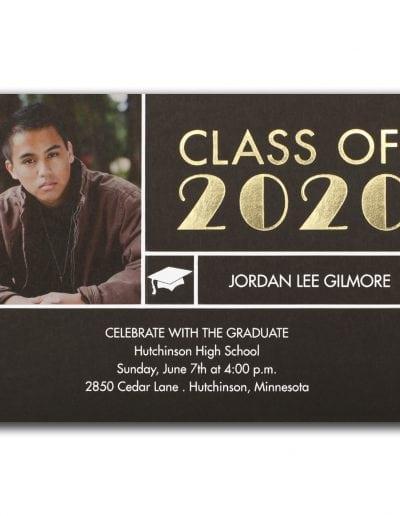 graduation-announcement-card-printing-3254_TWS40008zm