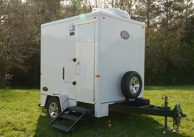 portable-restroom-portapotty-2-person-cottage-outside