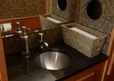 portable-restroom-portapotty-2-person-regal-inside