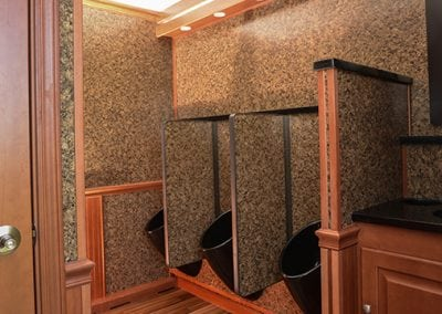 portable-restroom-portapotty-6-person-fantastic-inside
