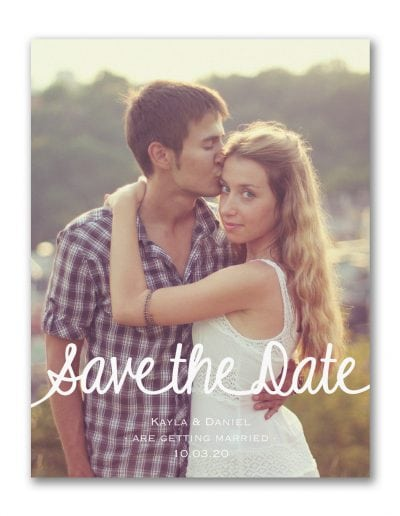 save-the-date-card-printing-NB_NB40013zm
