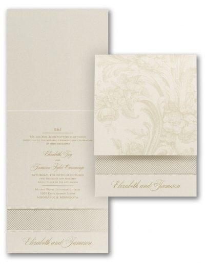 wedding-invitation-stationary-printing-3150_FV13558zm