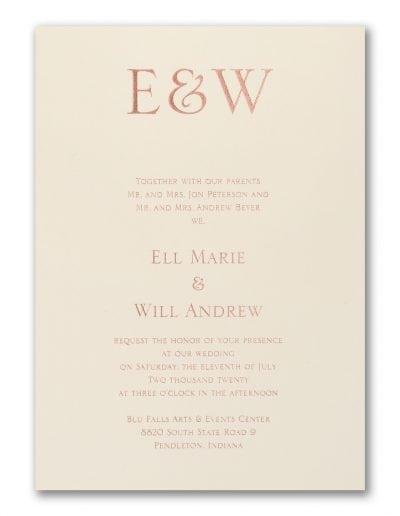 wedding-invitation-stationary-printing-3150_FV55172zm_A1