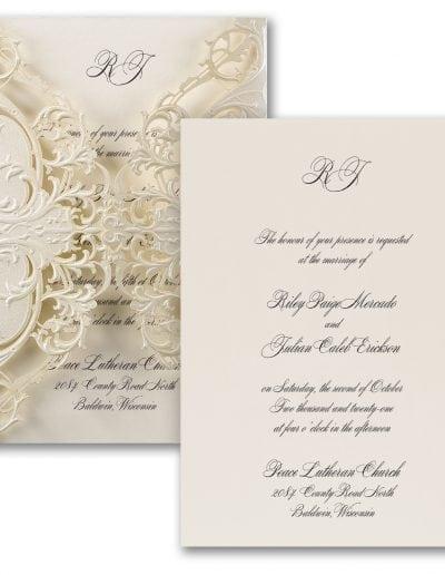 wedding-invitation-stationary-printing-3150_FVN38821zm