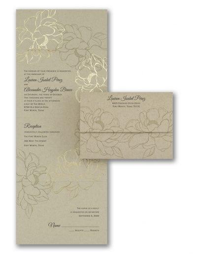 wedding-invitation-stationary-printing-3159_VZ30940zm