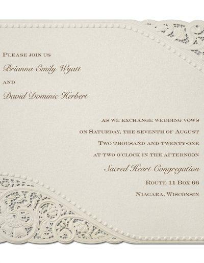 wedding-invitation-stationary-printing-3214_MM13363zm