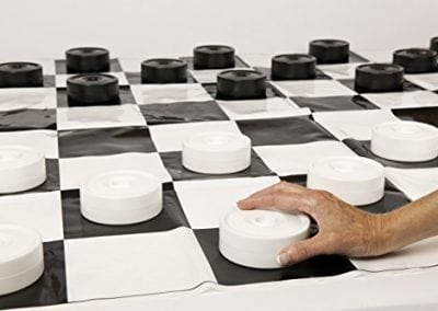 Rental-Games-Giant-Checkers-4