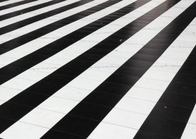 black-and-white-stripes-dance-3