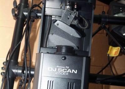 DSCF1140
