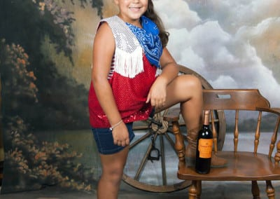 fredericksburg-portrait-photography-memorable-moments-112