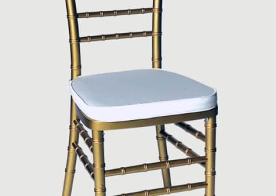 fredericksburg-table-chair-rental-memorable-moments-102