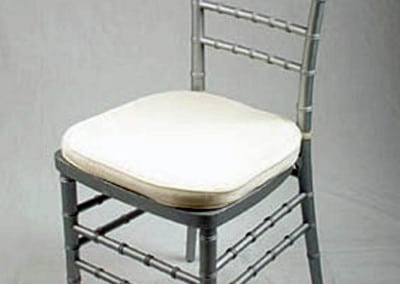fredericksburg-table-chair-rental-memorable-moments-103