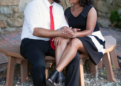 fredericksburg-wedding-engagement-photography-memorable-moments-102