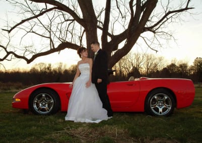 fredericksburg-wedding-photography-memorable-moments-100
