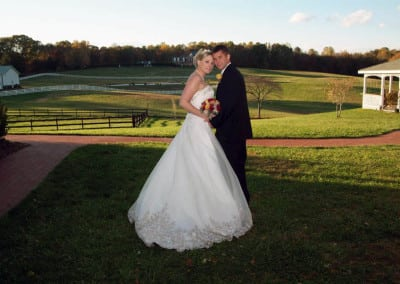 fredericksburg-wedding-photography-memorable-moments-102