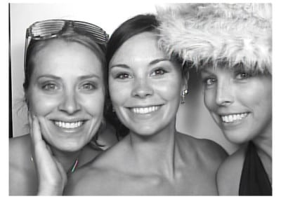 photo-booth-rental-fredericksburg-va-06
