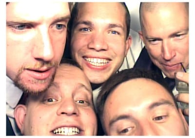 photo-booth-rental-fredericksburg-va-09