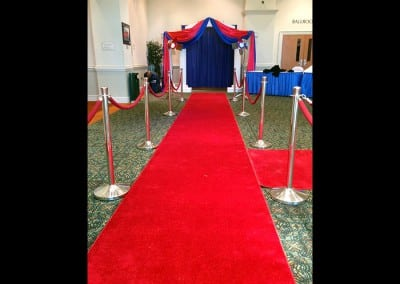 red-carpet-rental-dc-fredericksburg-va-02