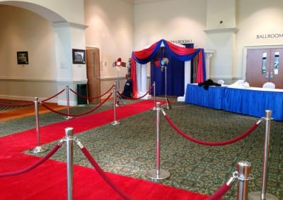 red-carpet-rental-dc-fredericksburg-va-03