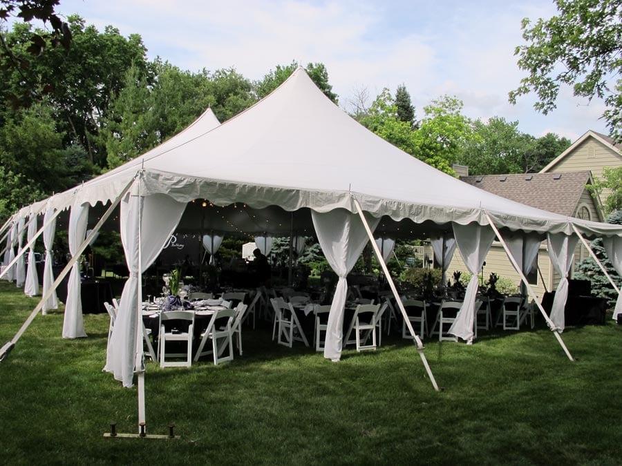 Tents Accessories Memorable Moments