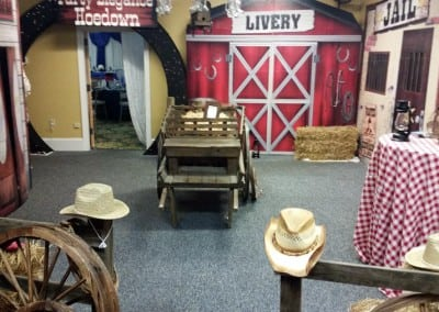 western-theme-decorations-1-900x506