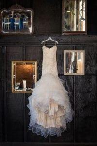 Fredericksburg Wedding Rentals