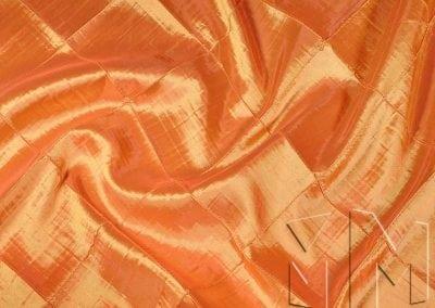 Orange 107