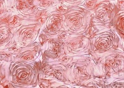 Pink 2 - Copy
