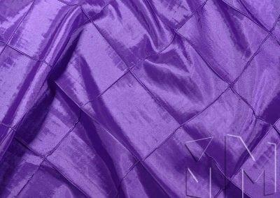 Purple 079