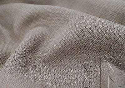 Rustic Linen - Wheat