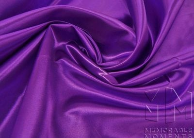 Satin - Lavender 169