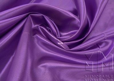 Satin - Orchid 554
