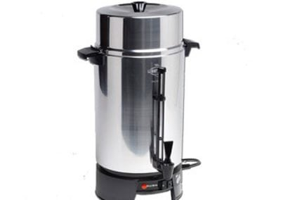catering-equipment-rental-virginia-fredericksburg-coffee-percolator
