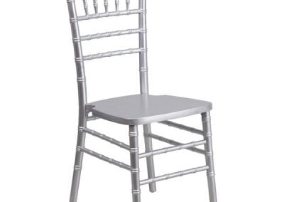 chair-silver-chiavari-600x600