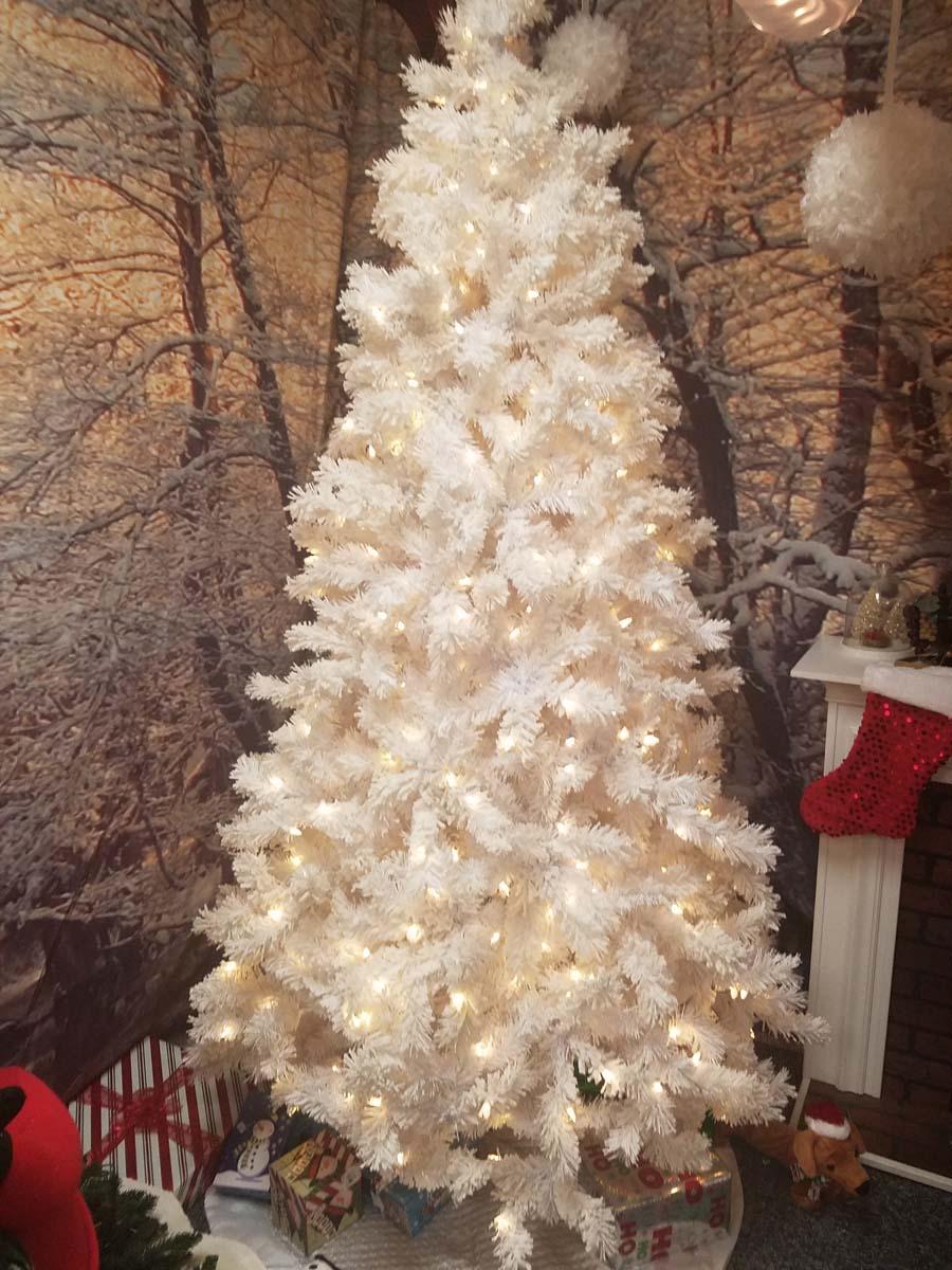 Rent Christmas Decorations.Seasonal Props Memorable Moments