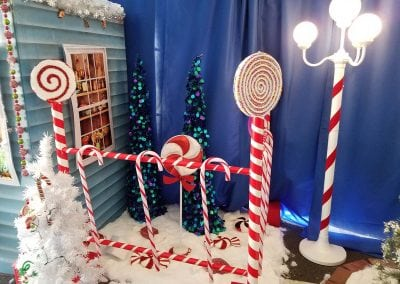 christmas-party-decoration-rental-virginia-20171216_104657