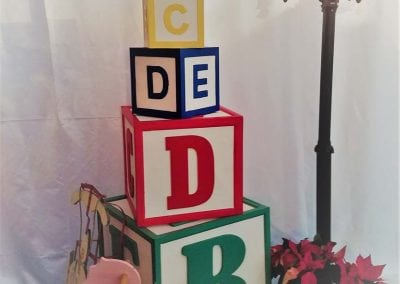christmas-party-decoration-rental-virginia-20171216_105109
